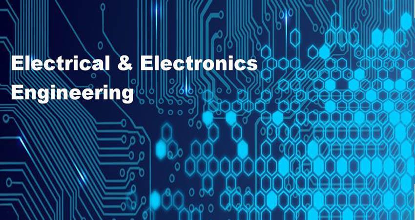 HI-Tech Institute of Technology | EEE